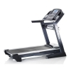 Nordic Track USA Elite 2500 cu tableta Android