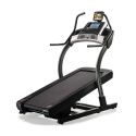 Nordic Track X7i + iFit (1an)