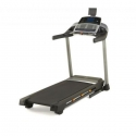 Nordic Track T10.0 + iFit (1 an)