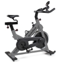 NordicTrack GX3.9 Indoor Trainer