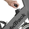 NordicTrack GX 3.9 Indoor Trainer