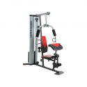 Weider USA 8700i Multi-GYM