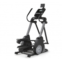 Nordic Track NEW FreeStride Trainer FS7i