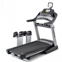 Nordic Track Commercial NEW 2450 + iFit (1 an)