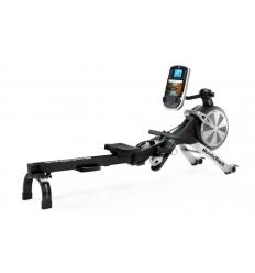 NordicTrack RW850 Rower
