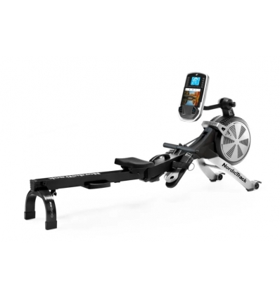 NordicTrack RW850 Rower