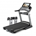 Nordic Track Commercial 2950 + iFit (1 an)