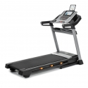 Nordic Track USA NEW C 1650 + iFIT (1 an)