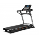 Nordic Track T7.5 S + iFit (1 an)