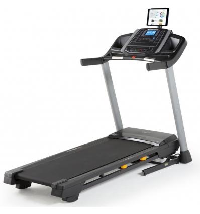 Bandă de alergare NORDICTRACK S30 NETL99019
