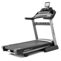Nordic Track Commercial NEW 1750 display 10 inch