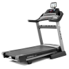 Nordic Track Commercial NEW 1750 display 10 inch, NETL20719