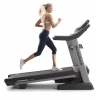 Nordic Track Commercial NEW 2450 display 14 inch
