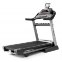 Nordic Track Commercial NEW 2450 display 14 inch + iFIT (1 an)