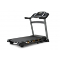 NORDICTRACK S40 + iFit (1 an)