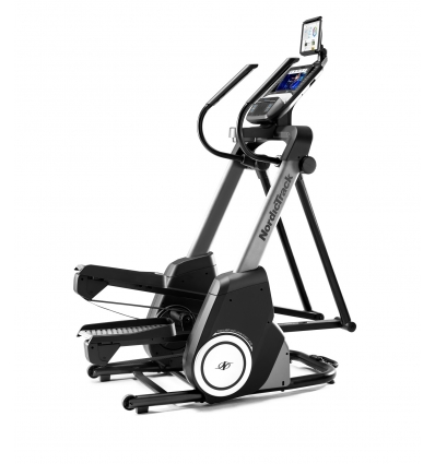 Nordic Track NEW FreeStride Trainer FS9i NTEVEL22020