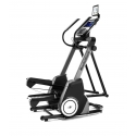 Nordic Track NEW FreeStride Trainer FS9i