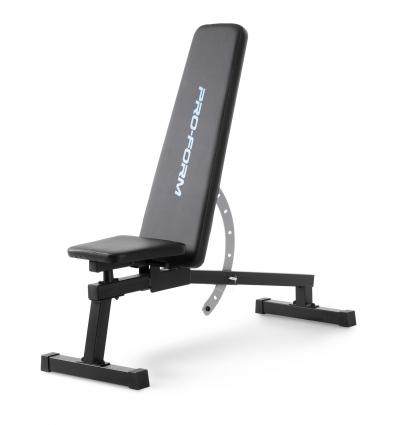 PROFORM Sport Multi-Position Bench XT (PFBE01320)