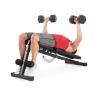 PROFORM Sport Incline-Decline Bench XT PFBE01220
