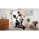 Nordic Track Commercial S10i Studio Cycle (model 2021)