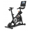 Nordic Track Commercial S10i Studio Cycle 4 (model 2021)