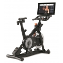 Nordic Track Commercial S22i Studio Cycle (model 2021)