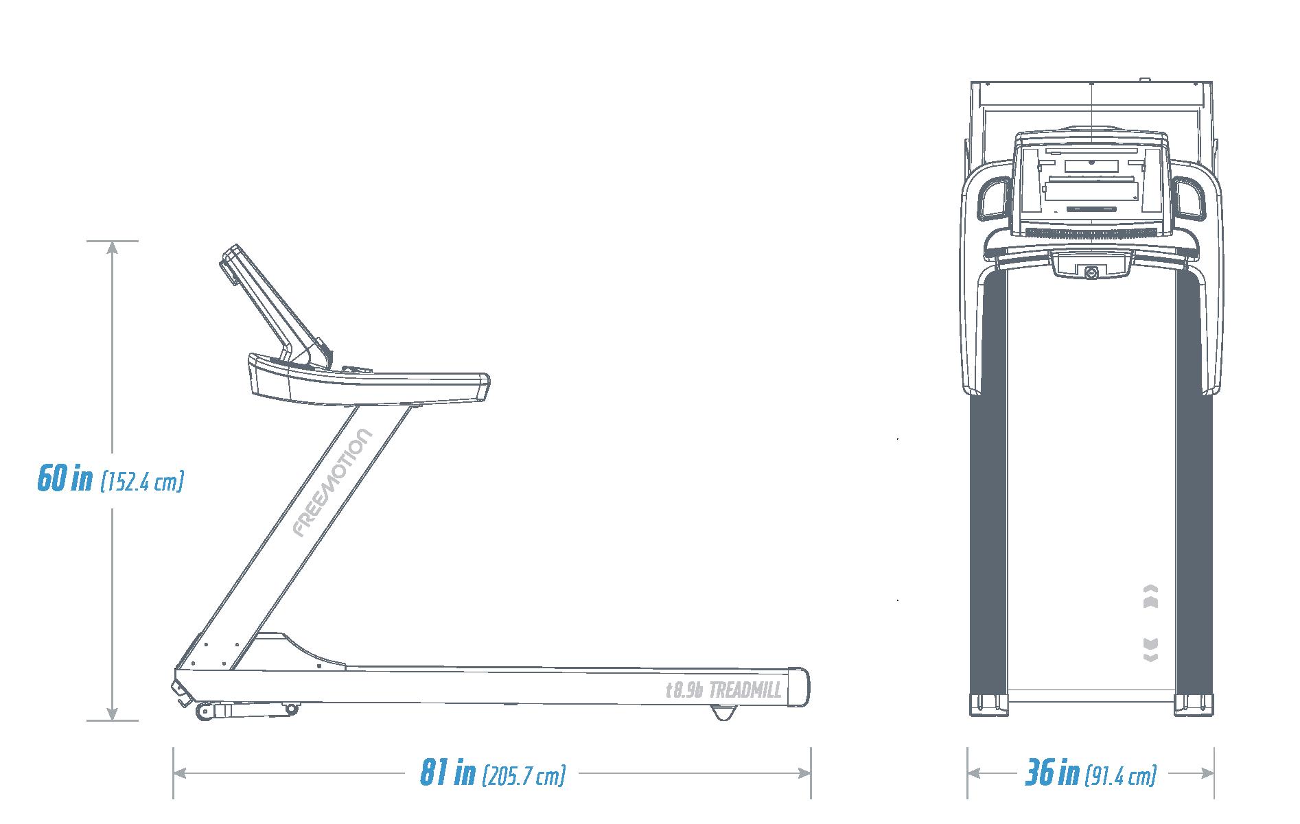 8 Series_Treadmill.png