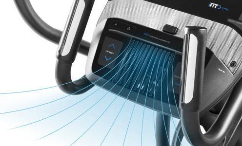 Nordic Track NEW Commercial 12.9 - Autobreeze